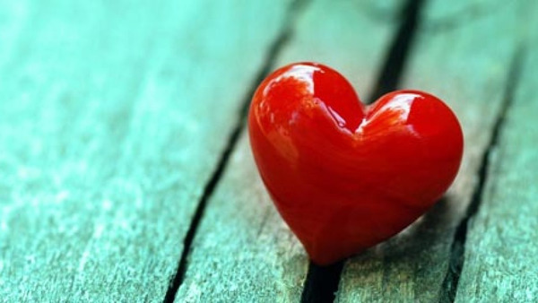 تأثیر وضعیت مالی بر عشق