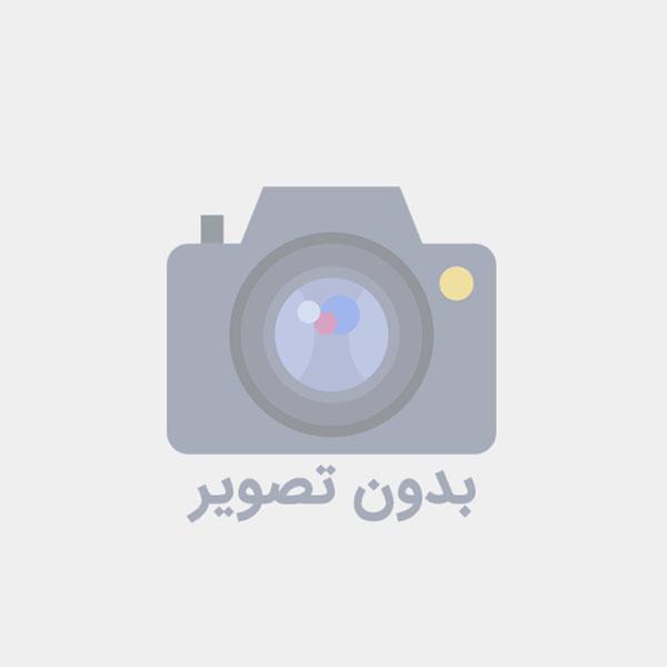 سوهان گزی اعلاء تی تیز بلداجی اصلی