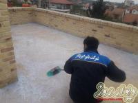 نمایندگی فروش نانو در کرمانشاه برای رفع در کرمانشاه