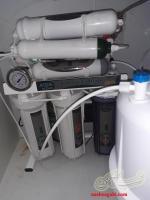 09168133790 خدمات تصفیه آب در خرمشهر 09168133790