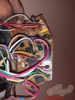 09168133790 خدمات فنی کولردوتیکه در خرمشهر 09168133790