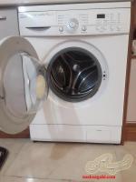 09168133790 نصب لباسشویی و ظرفشویی در خرمشهر 09168133790