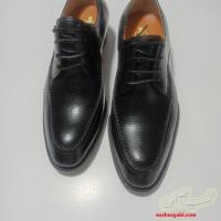 تولیدی کفش چرم زنانه و مردانه دست دوز