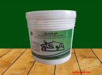 عایقکاری در زنجان ،فروش چسب ساختمانی در زنجان
