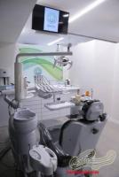کلینیک دندانپزشکی باران