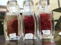بورس زعفران (خرید وفروش)