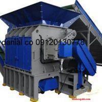 فروش دستگاه شریدر 09147557802