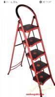 فروش نردبان خانگی رشت