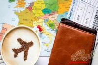اقامت و مهاجرت تضمینی