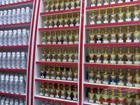 پخش و فروش عطر و ادکلن های روز دنیا