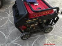 فروش موتور برق جیانگ دانگJD9000