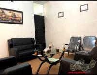 مرکز مشاوره و خدمات روانشناختی آوای فرشته