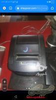 فیش پرینتر 8سانتی مدل دلتاt80