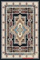 فرش آیناز