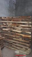 فروش انواع چوب گردو در اندازه های درشت با قیمت مناسب