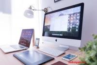 اینترنت پرسرعت آسیاتک در سراسر کشور