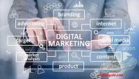 طراحی سایت، اپلیکیشن | دیجیتال مارکتینگ