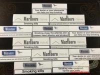 پخش سیگار