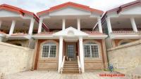 فروش ویلای دوبلکس شهرکی بر اول ساحل در زیباکنار