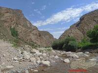 اکتشاف منابع آب