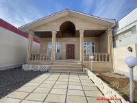 فروش ویلا فلت 320متری در بندر کیاشهر