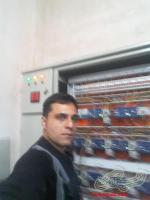 سازنده تابلو برق