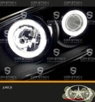 تعمیرات چراغ اتومبیل