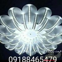 لامپ ال ای دی دست یاز فوق کم مصرف