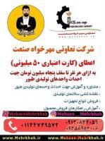 یکی از بزرگترین تولید کنندگان مجموعه محصولات طیور در ایران
