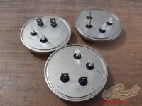فروش انواع درپوش باتری حرارتی
