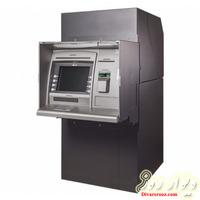 فروش خودپرداز بانکی