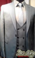 فروش لباس مردانه سناتور به صورت عمده و تکی