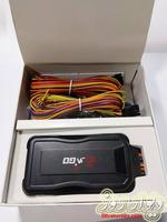 ردیاب خودرو ( GPS ) – مهدافزار