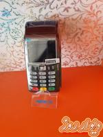 فروش فوری دستگاه کارت خوان