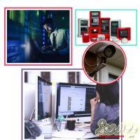 طراحی سایت و فروش دوربین مداربسته
