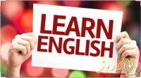 تدریس خصوصی زبان انگلیسی مشهد
