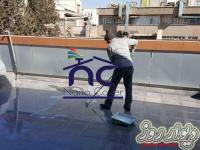 فروش چسب نانوپلیمری و عایق رطوبتی نانو در شیراز و بوشهر